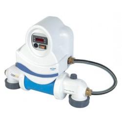 Intercambiador de calor Pre-montado A