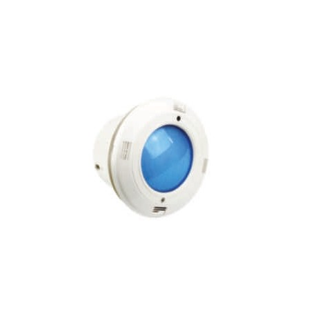 proyector led colores