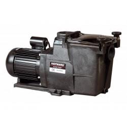 Bomba Super Pump HAYWARD