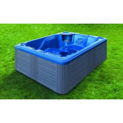 MINI PISCINA TIERO II