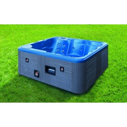 MINI PISCINA PAIPI II