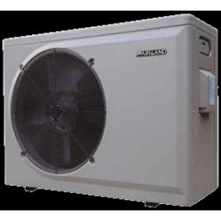 Bomba de Calor PIONEER PH18L