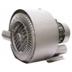 Soplantes Turbinas de Doble Etapa SKS M.B - Volum m3  0,0242