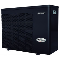 Inverter PLUS Frío/Calor