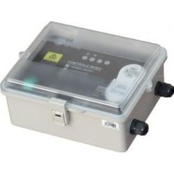 Cuadro Electrico 60W para casc con Led