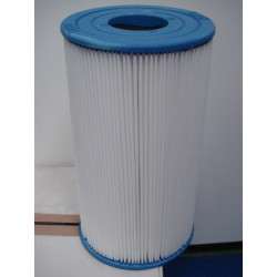 Recambio de Cartucho para filtro para piscina Monoblock - Mini Superfície