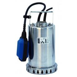 ELECTROBOMBA Inox 55